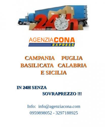 grafica.agenzia.24h