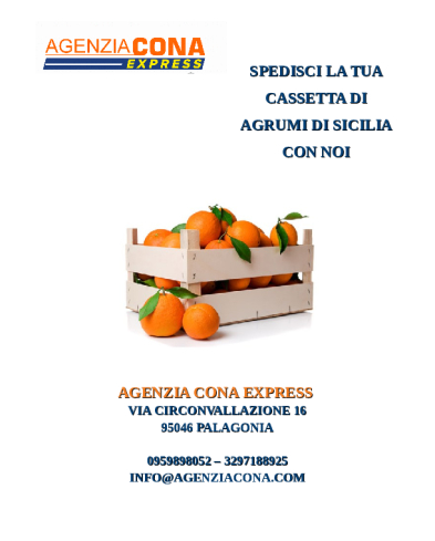 grafica.agrumi